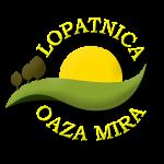 LOGO-BEZ-POZADINE-PNG - Copy