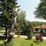 etno centar Balasevic 1