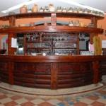 restoran-i-bar-07