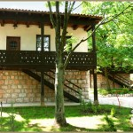 rtanj-bungalovi
