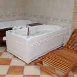 sauna-i-djakuzi-01