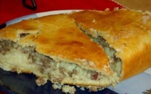 pita-od-kuvanog-krompira