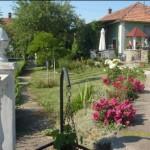 Vila Zlatica