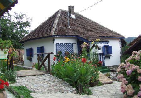 selo i razvoj sela
