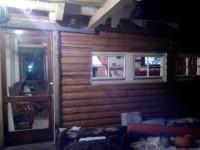 Kuća za odmor Djurović