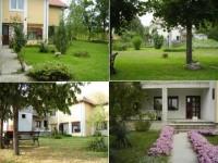 Apartman,sobe na selu Dren Lazarevacki