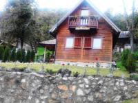 Vila Jovičić